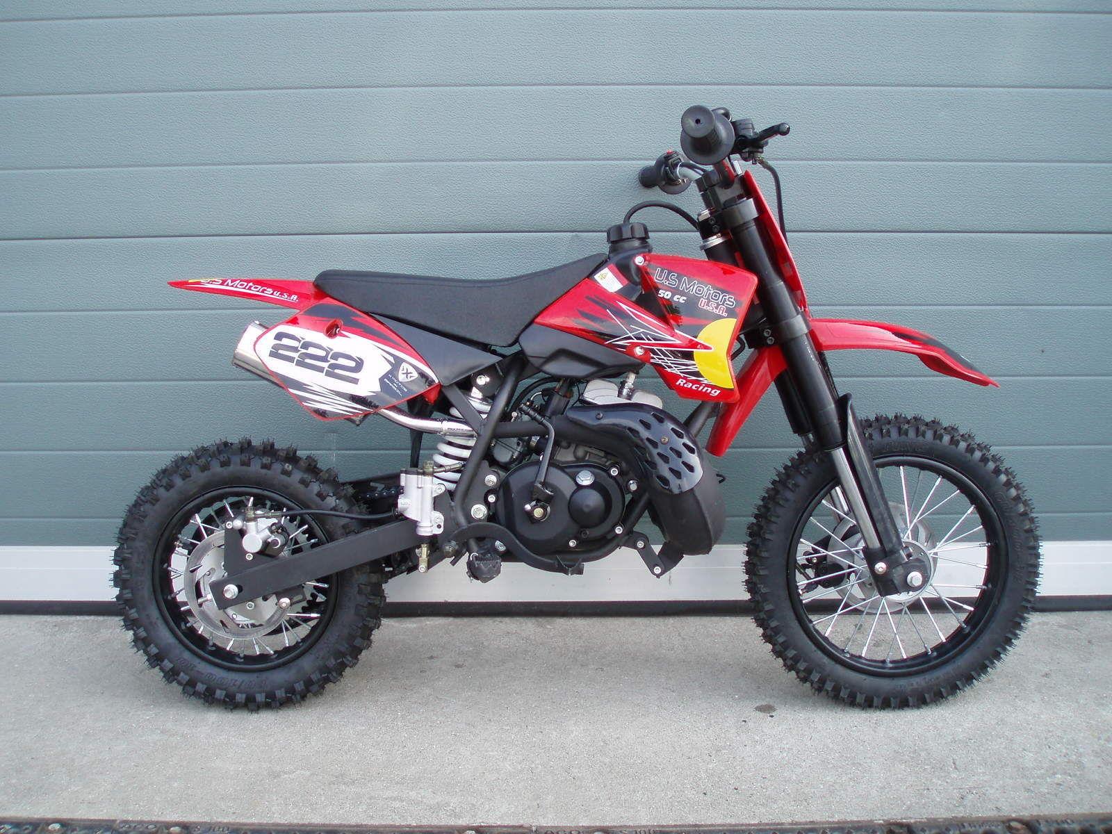 childrens childs kids 50cc mx motox motocross 2 stroke off. Black Bedroom Furniture Sets. Home Design Ideas