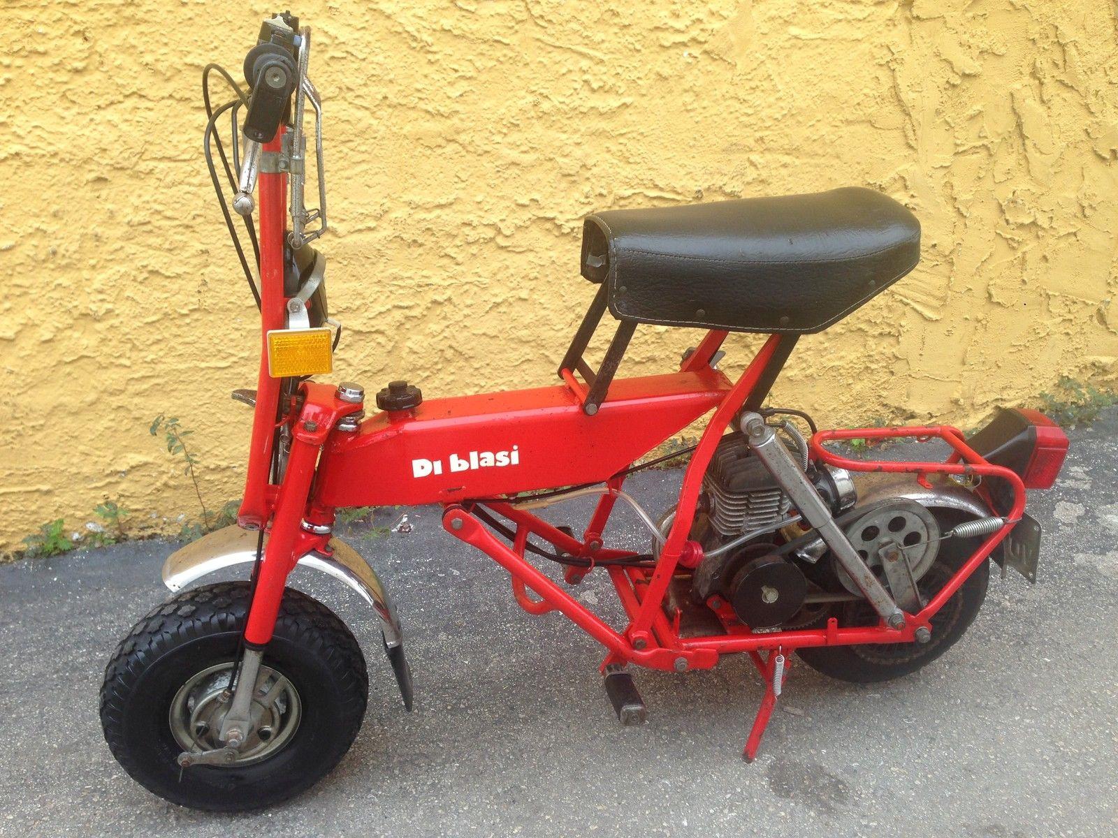 Moped Requirements  MassDOT  RMV