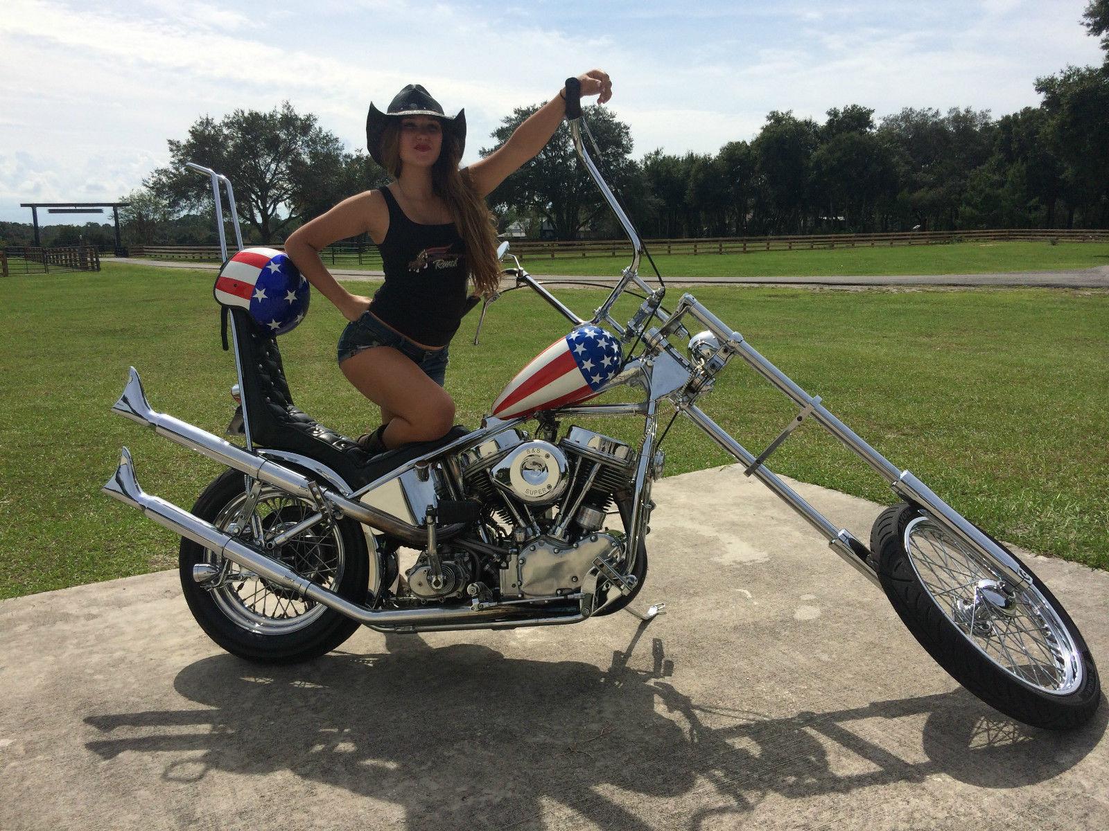 Motorcycle Mot Cost