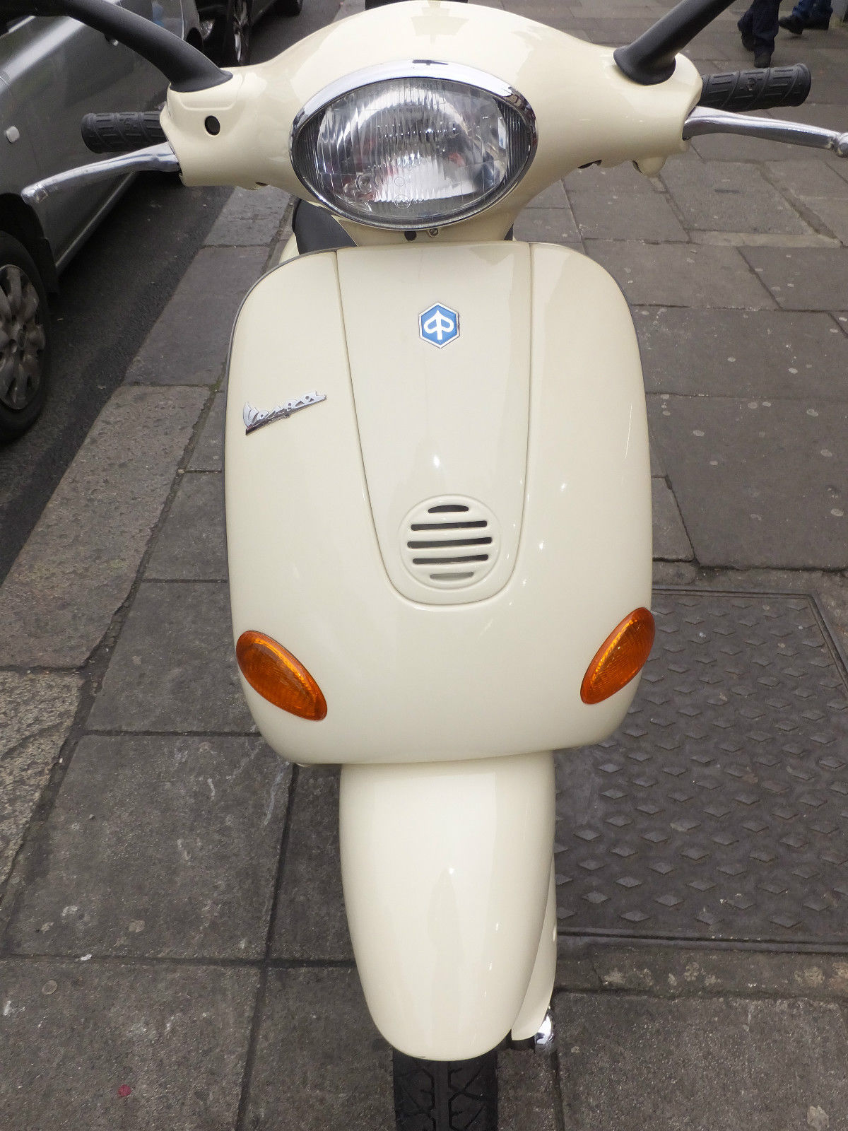 Where To Buy A Vespa Scooter Near Me