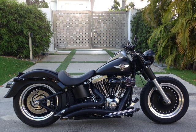 Harley Davidson Bar Stool Covers