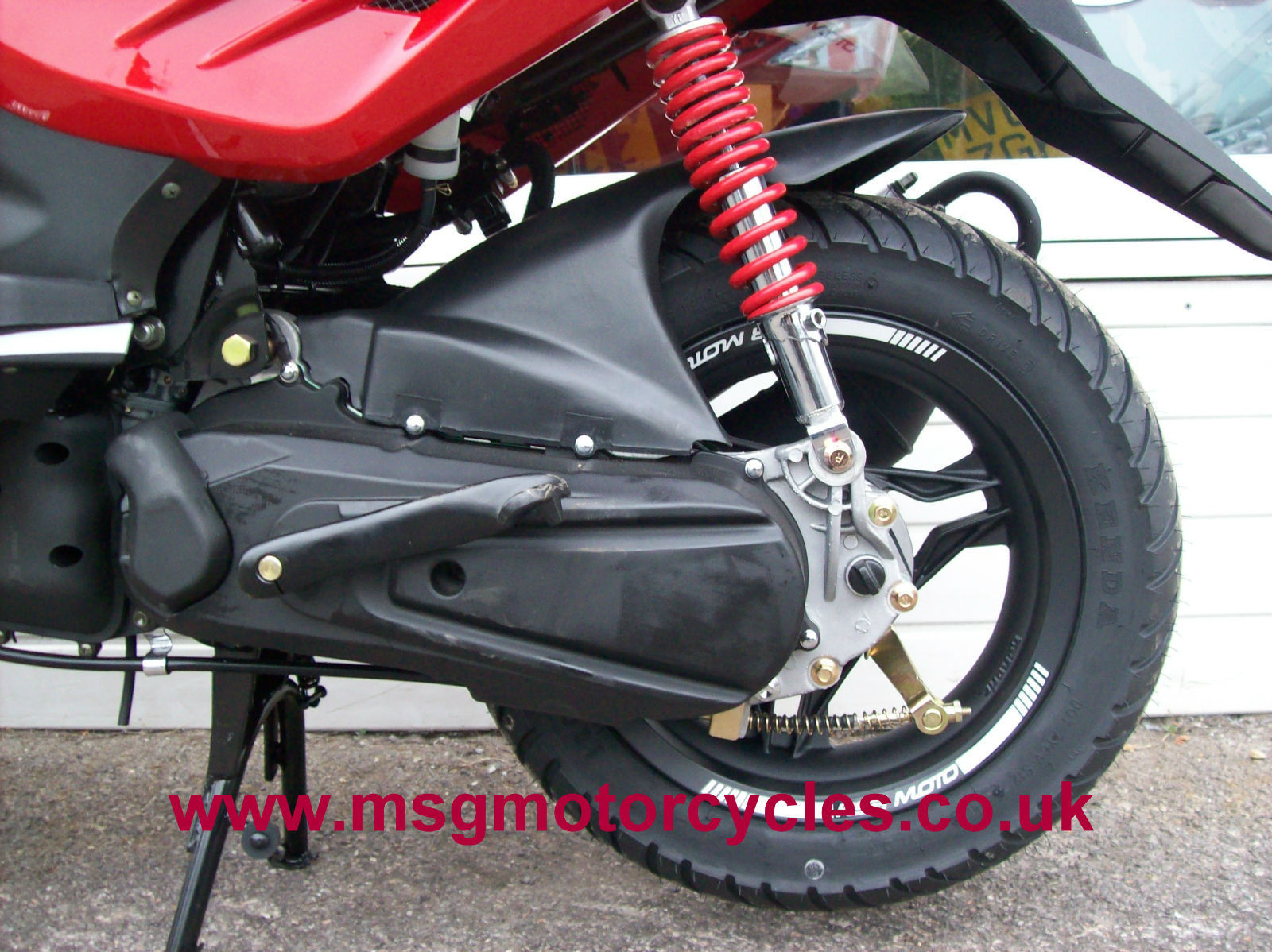 generic ksr moto sirion 50cc excellent sports 50cc moped. Black Bedroom Furniture Sets. Home Design Ideas