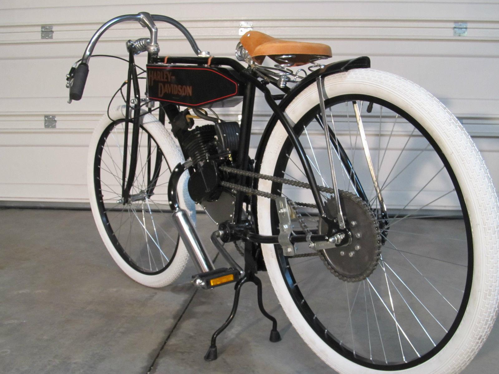 For Sale VFT - Vintage Flat Tracker - vftorg