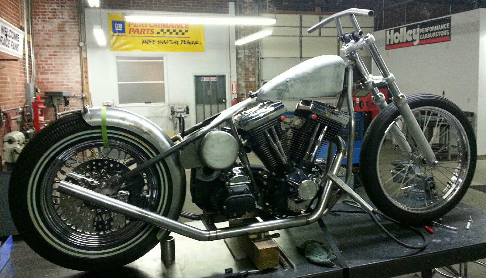 Harley Evo Diagram Great Design Of Wiring Davidson Engine 1340 Twin Cam Motor Oil Line