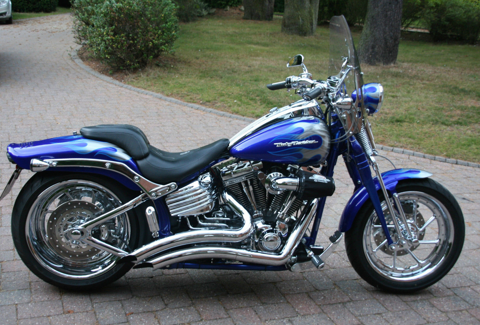 Carmax Buy Motorcycles >> Bmw Motorcycles For Sale Used Motorcycles Used Harleys | Upcomingcarshq.com
