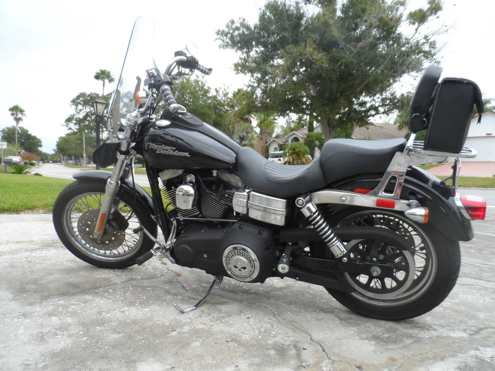 Used Harleys for Sale in Florida, take a look at our great selection of pre-owned Harley Davidson motorcycles for sale in newlightish.tkon: Sportsman Lane,