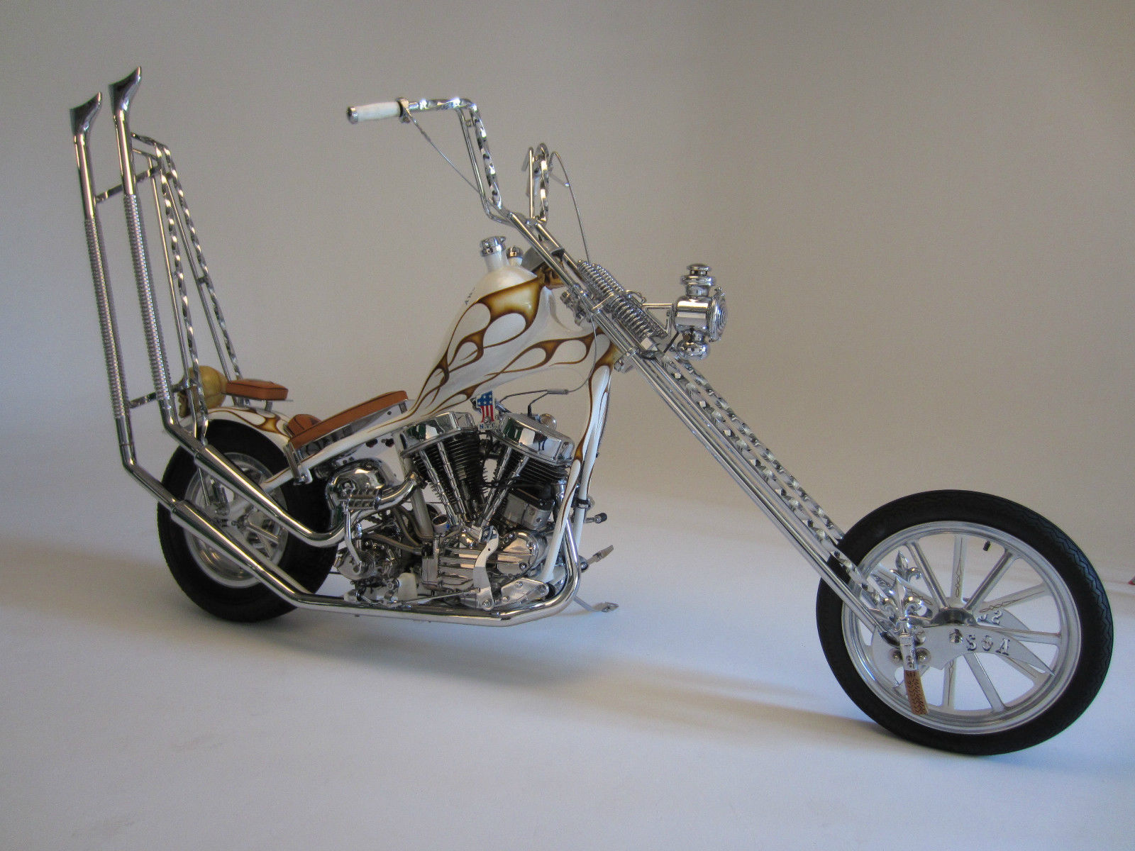 harley davidson panhead chuck zito sons of anarchy beast. Black Bedroom Furniture Sets. Home Design Ideas