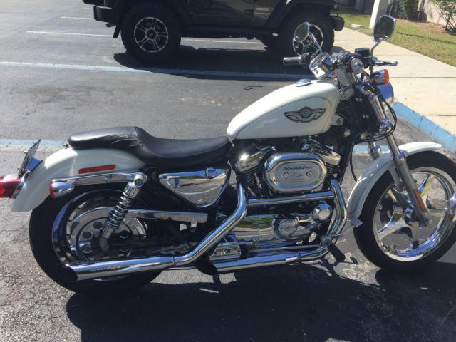 Harley davidson sportster for Sportster solid motor mounts