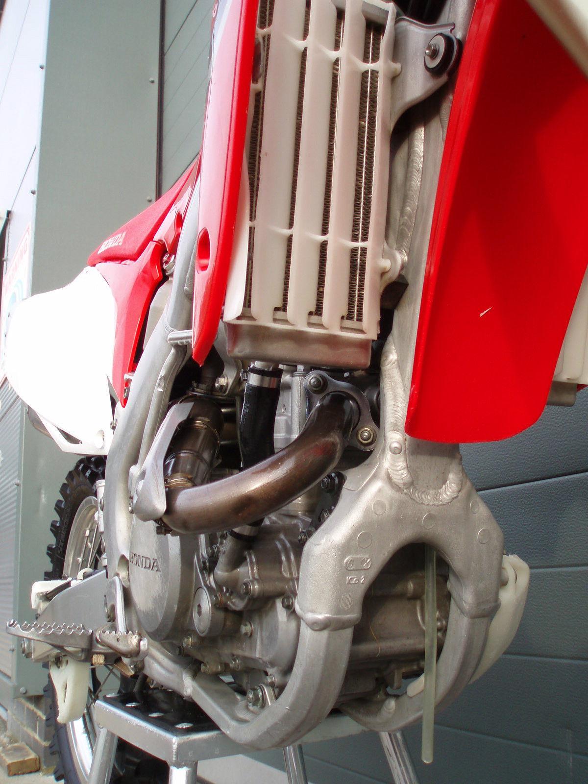 Kawasaki Ninja 250r F Model Wiring Diagram Binatanicom