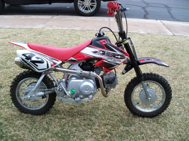 2006 honda gl1800 wiring diagram crf250r wiring diagram