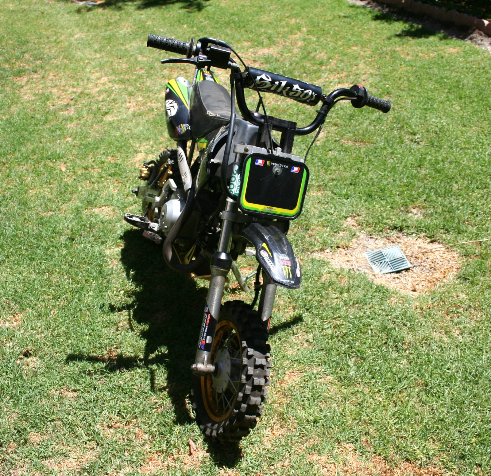 crf 80 pit bike parts bicycling and the best bike ideas. Black Bedroom Furniture Sets. Home Design Ideas