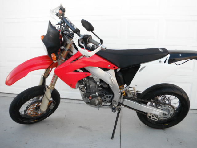 vin location on 2009 honda crf dirt bike  vin  get free