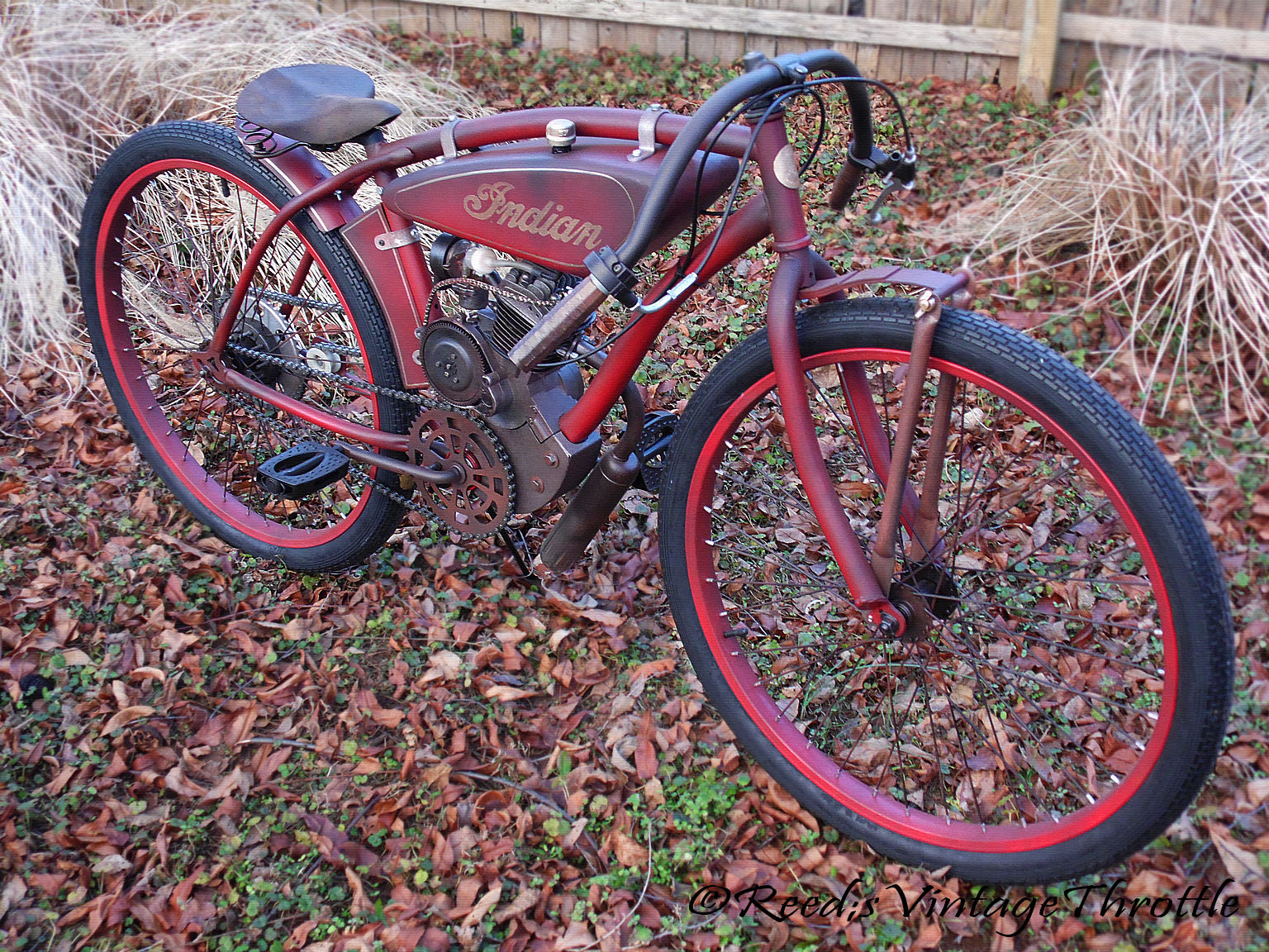 Excellent question bicycle track vintage What for