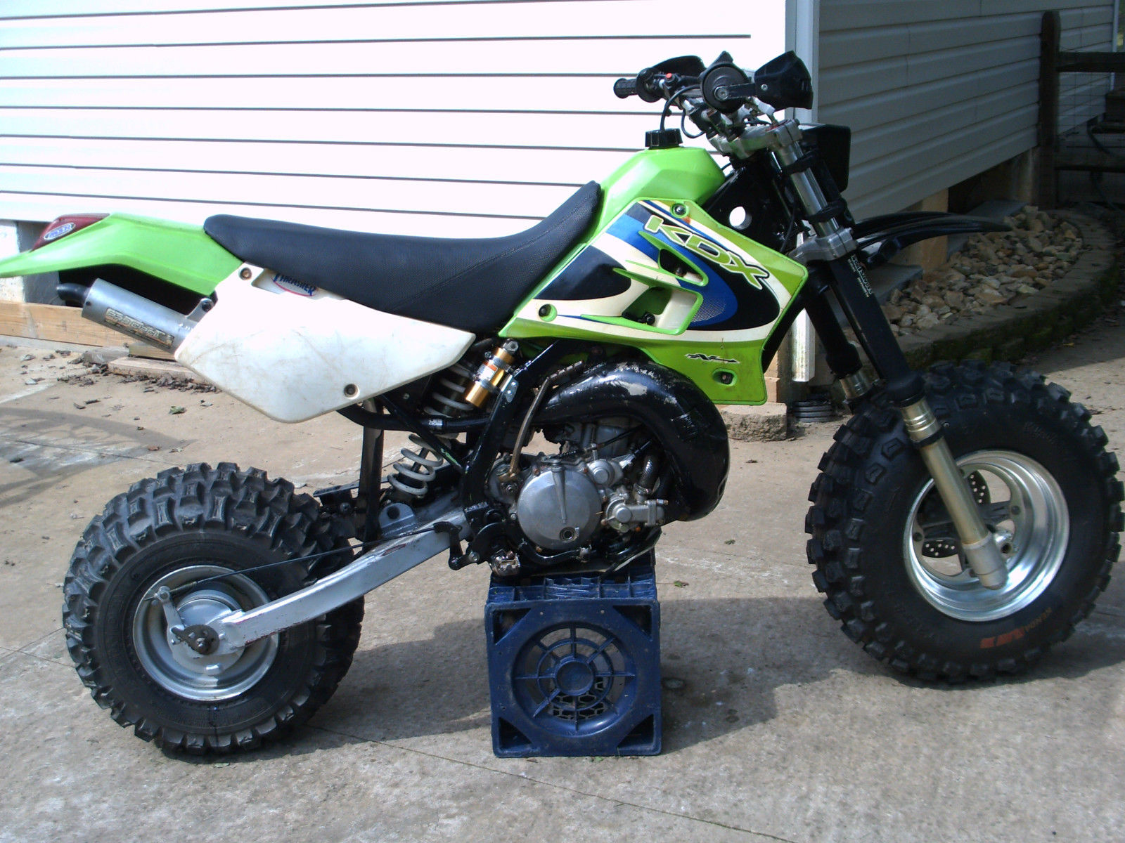 Vin Number Location On The Yamaha Rhino further Honda Atv Vin Location furthermore Engine Vin Code For Size besides Engine Vin Location On Dodge Magnum also Kawasaki Small Engine Model Number Location. on kawasaki vin identification