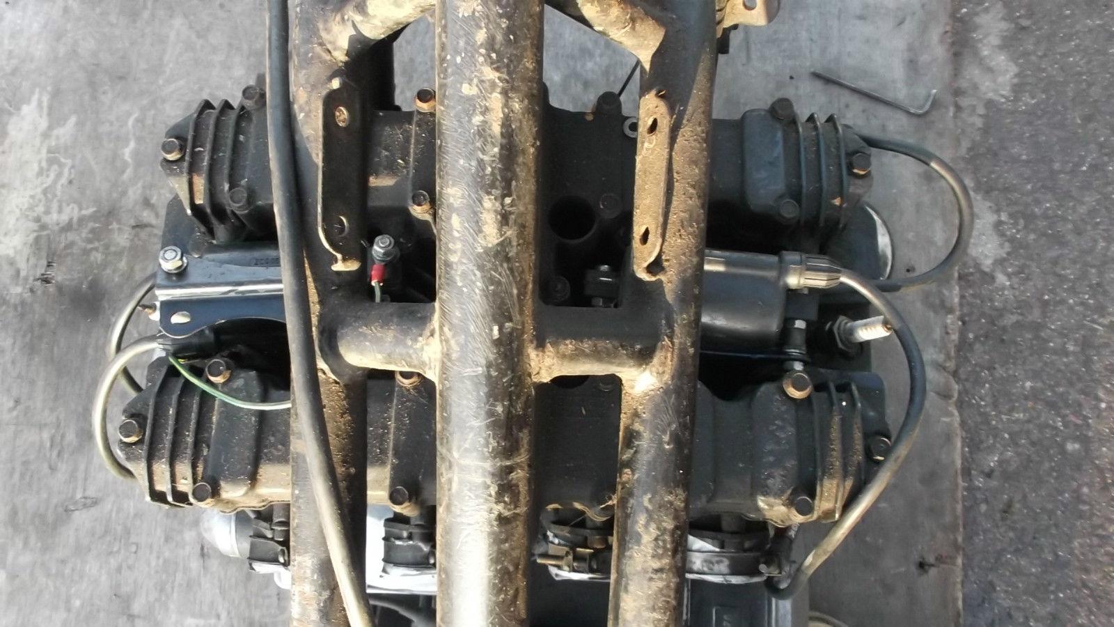 kawasaki z1000j classic twin shock project bike z1 z900 z1000 gpz1100 lawson elr kawasaki gpz 900 service manual download kawasaki gpz 900 service manual download