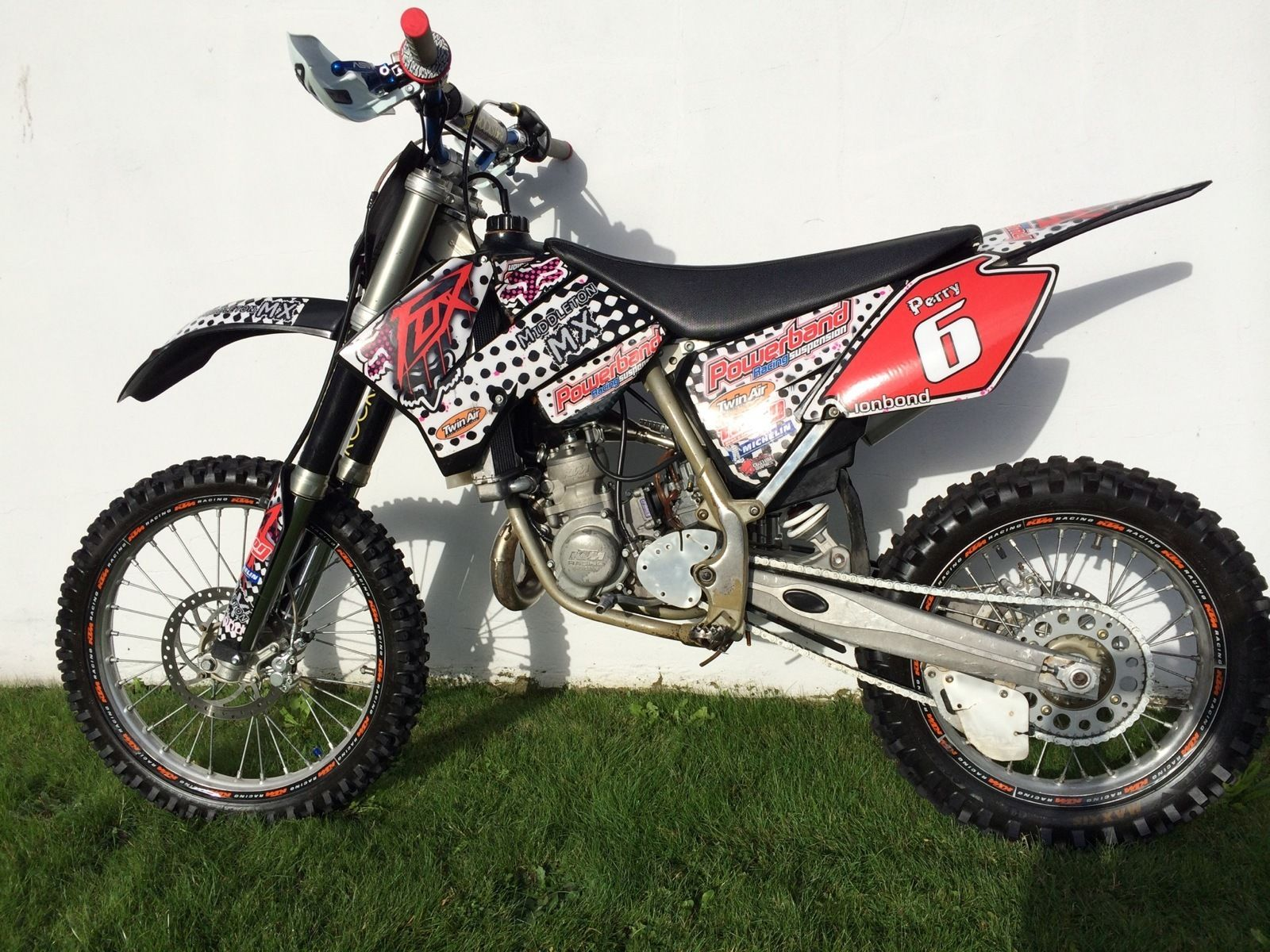 ktm 65 motocross http - photo #26