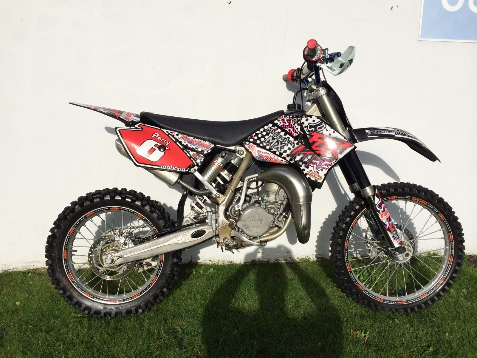 ktm 65 motocross http - photo #21