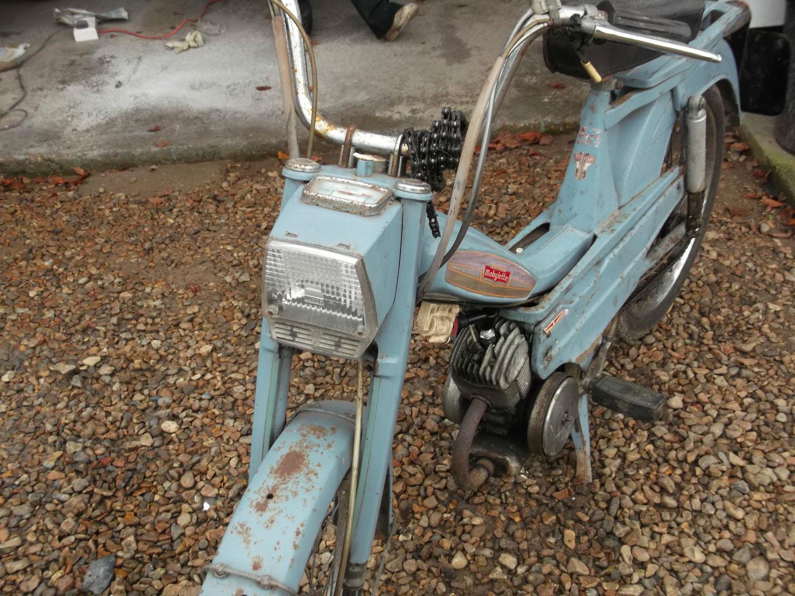motobecane moped wiring diagram kymco wiring diagram