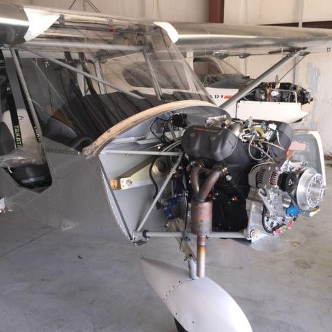 aircraft wiring harness motus motorcycle v4 engine for sale  motus motorcycle v4 engine for sale