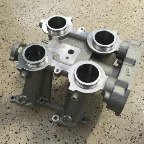 Motus Motorcycle V Engine For Sale on V4 Crate Engine