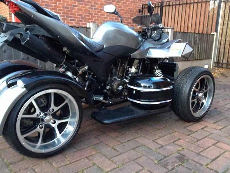 new 2014 jay 250cc sport road legal quad bike not trike. Black Bedroom Furniture Sets. Home Design Ideas