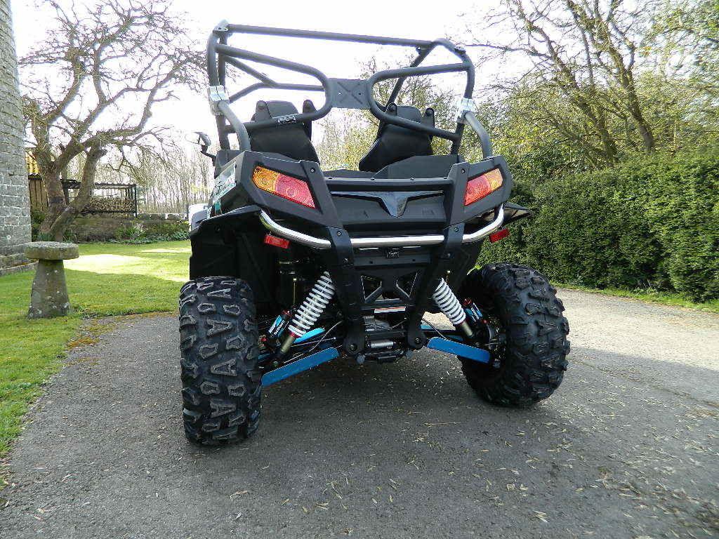 new quadzilla z6 z8 road legal buggy quad bike atv polaris razor. Black Bedroom Furniture Sets. Home Design Ideas