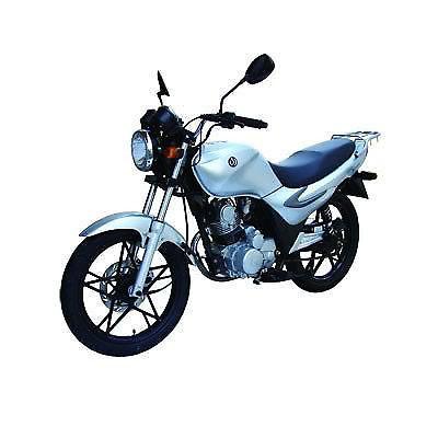 new sym xs 125 k motorcycle 125cc. Black Bedroom Furniture Sets. Home Design Ideas