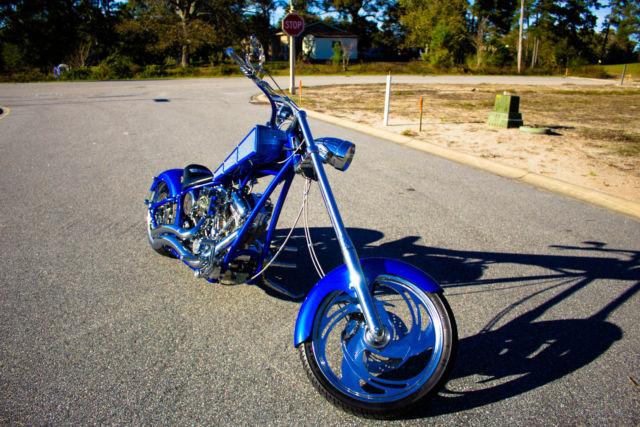 craigslist motorcycles orange county | Motorjdi.co