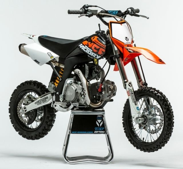 other makes ycf pitbike pit bike dirt factory sp1 f150 race. Black Bedroom Furniture Sets. Home Design Ideas