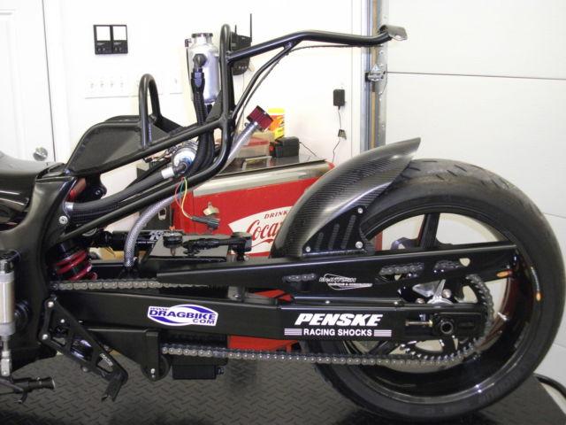 Suzuki Gsx Rcc