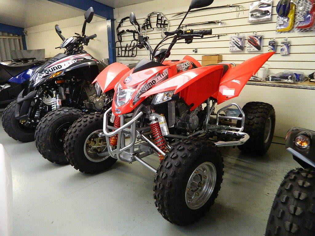 Quadzilla 250 xlc300 450sport xlc500 road legal quad for Ecksofa 250 x 250