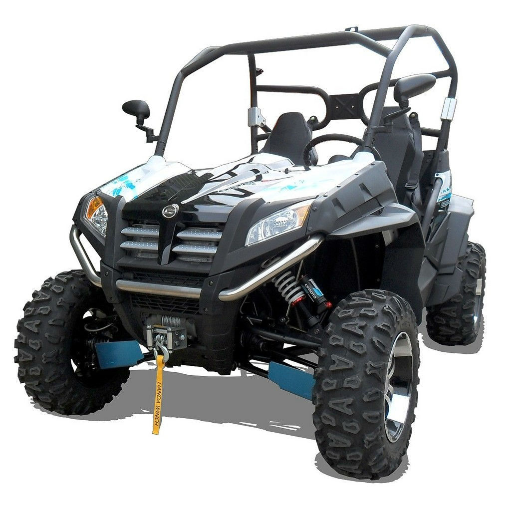 Road Legal Buggy Finance Warranty Delivery Dealer Back Up Call Now