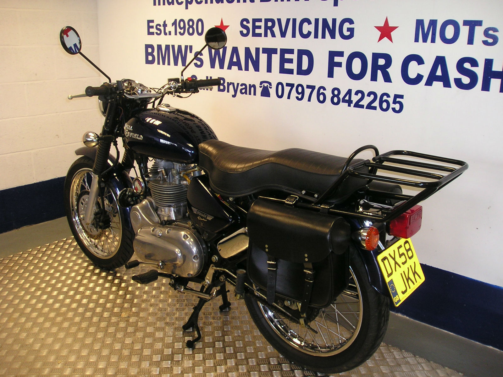 royal enfield electra wiring diagram images 350 wiring diagram pics photos royal enfield electra manual