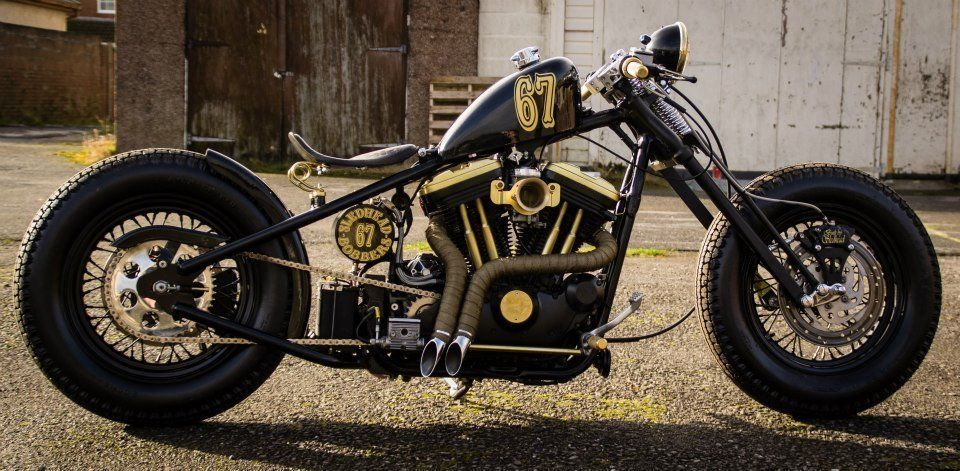 harley oil tank location  harley  get free image about