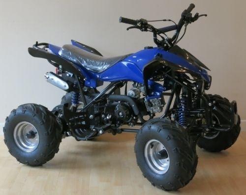 special offers 110cc 125cc pit dirt bikes adult kid. Black Bedroom Furniture Sets. Home Design Ideas