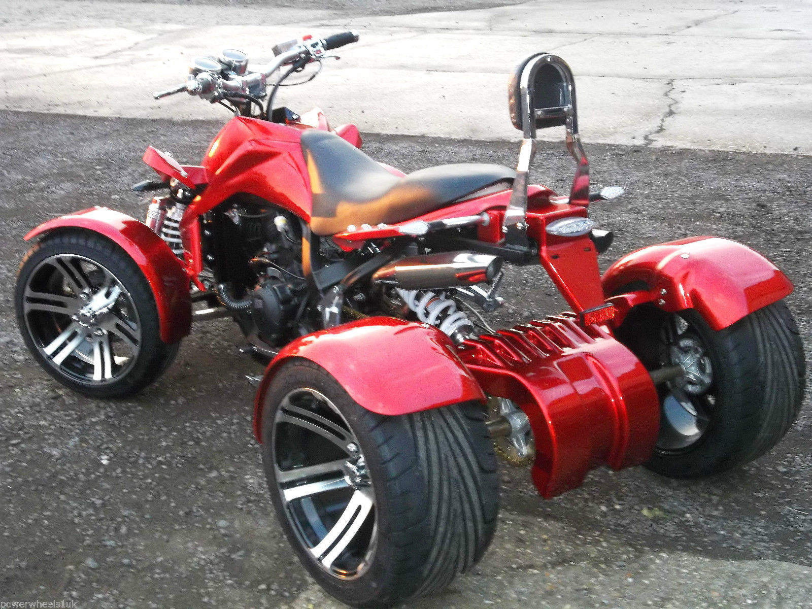 spy racing 350cc f1 road legal quad bike brand new 2014 un registered. Black Bedroom Furniture Sets. Home Design Ideas