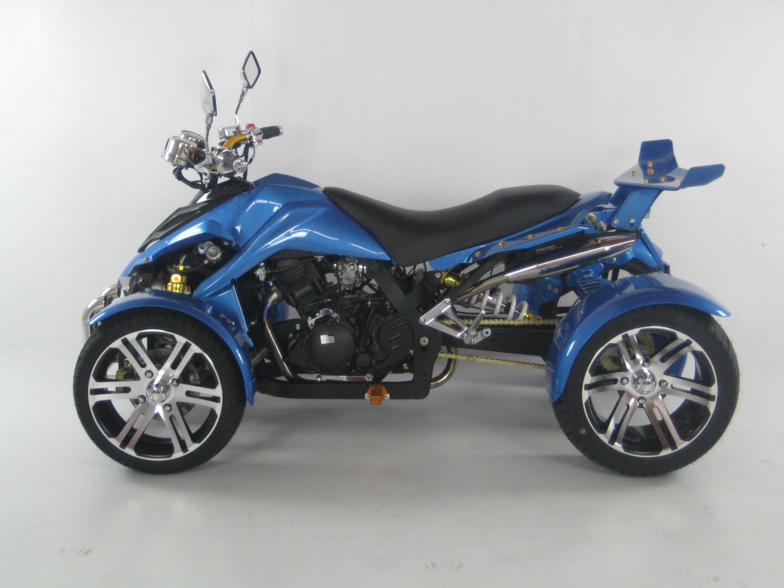 Spyracing new road legal quad bike racing atv buggy 350cc bikes in store cheapraybanclubmaster Gallery