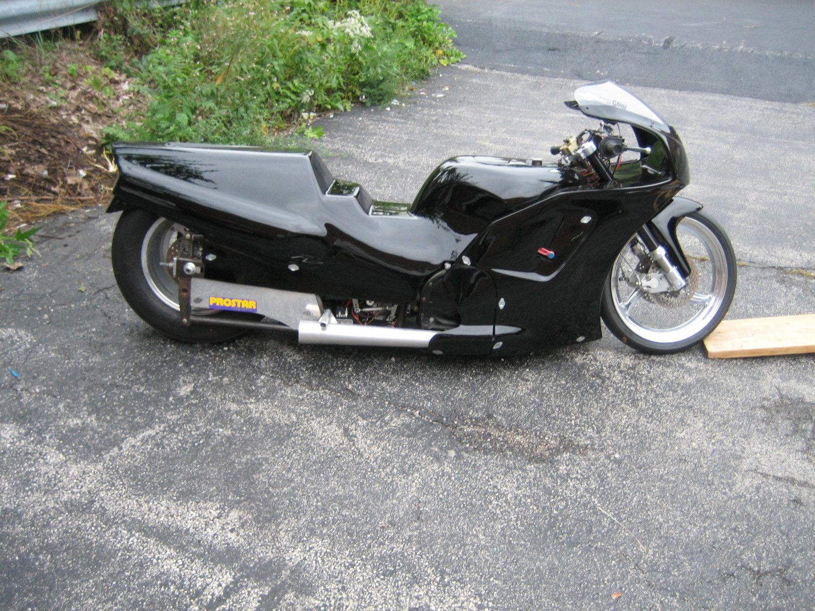 Suzuki Katana Price