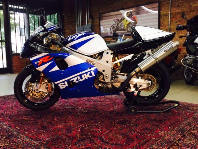 suzuki, Tl1000s, Motorbike, Bike, Motorcycle Wallpapers HD