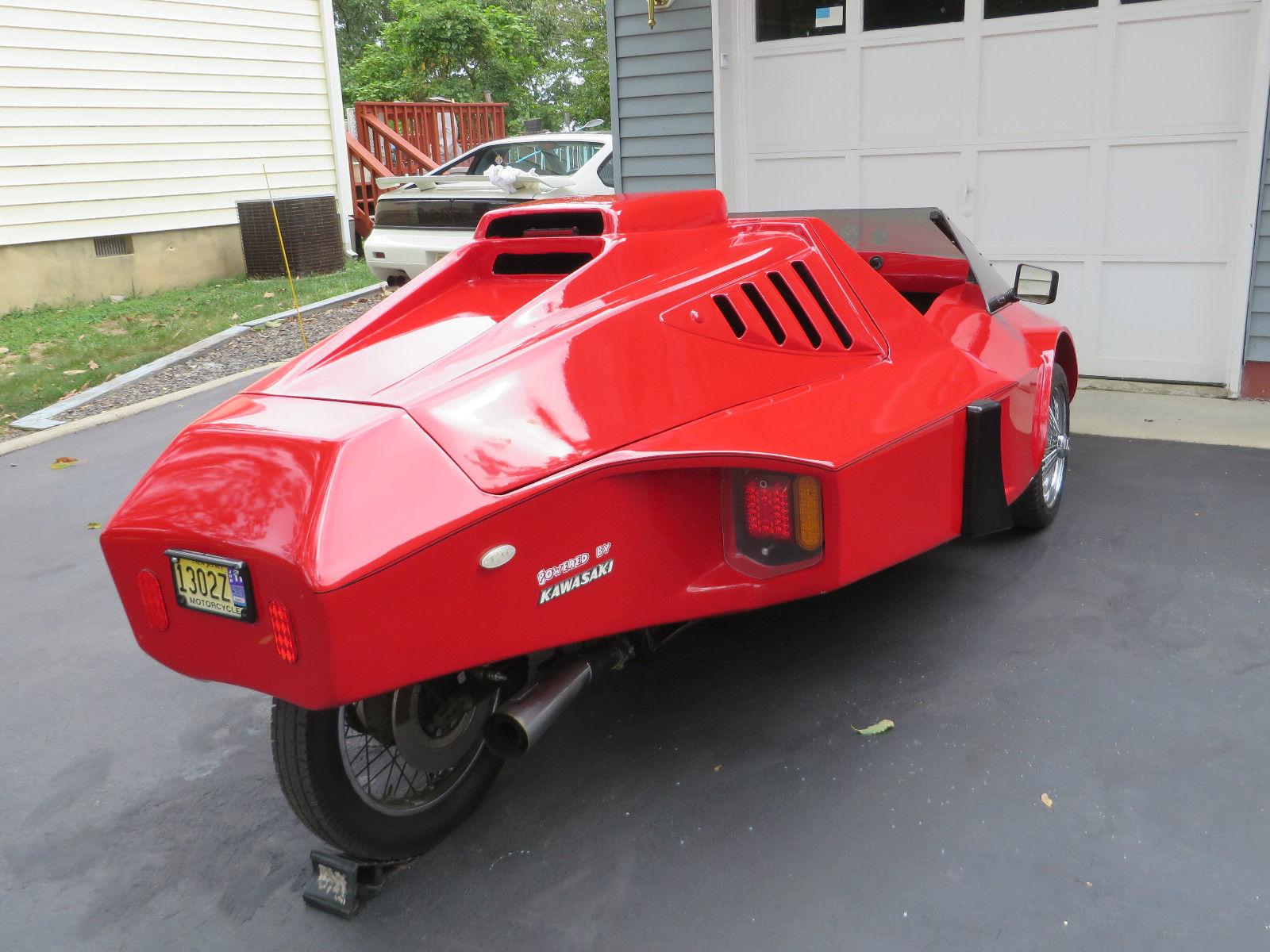 Yamaha R1 For Sale Cheap 1972 Honda CB 750 Four in addition Kawasaki Mule 2510 For Sale besides ...