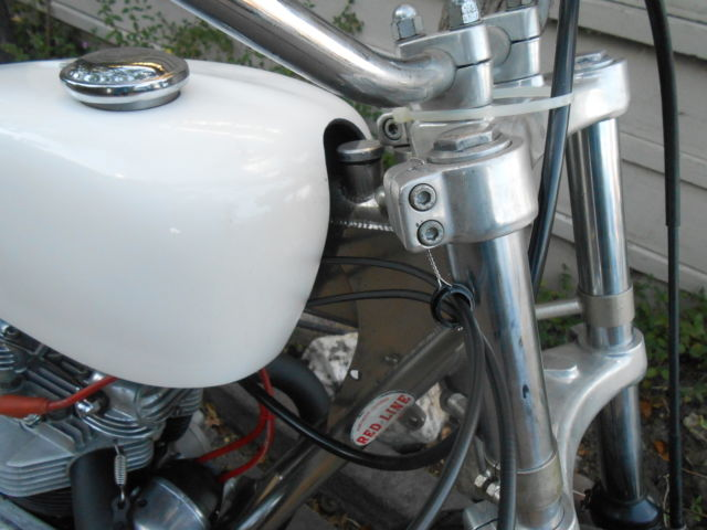 1981 Honda CM400 additionally Cdi Wiring Diagram besides Royal Enfield Classic 350 Also 1973 Triumph Motorcycles X75 Hurricane as well Pink Can Am Spyder likewise 2016 Yamaha YZF R1 60th Anniversary. on v star 950 wiring diagram