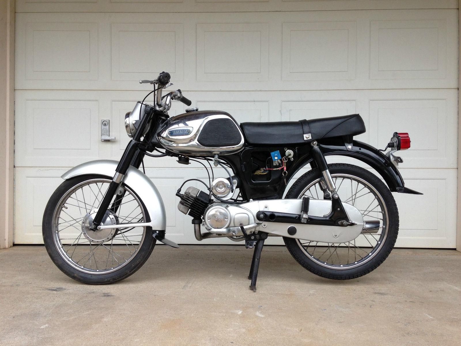 Similiar Yamaha Yg1 Keywords Wiring Diagram Vintage 1964 Trailmaster 80