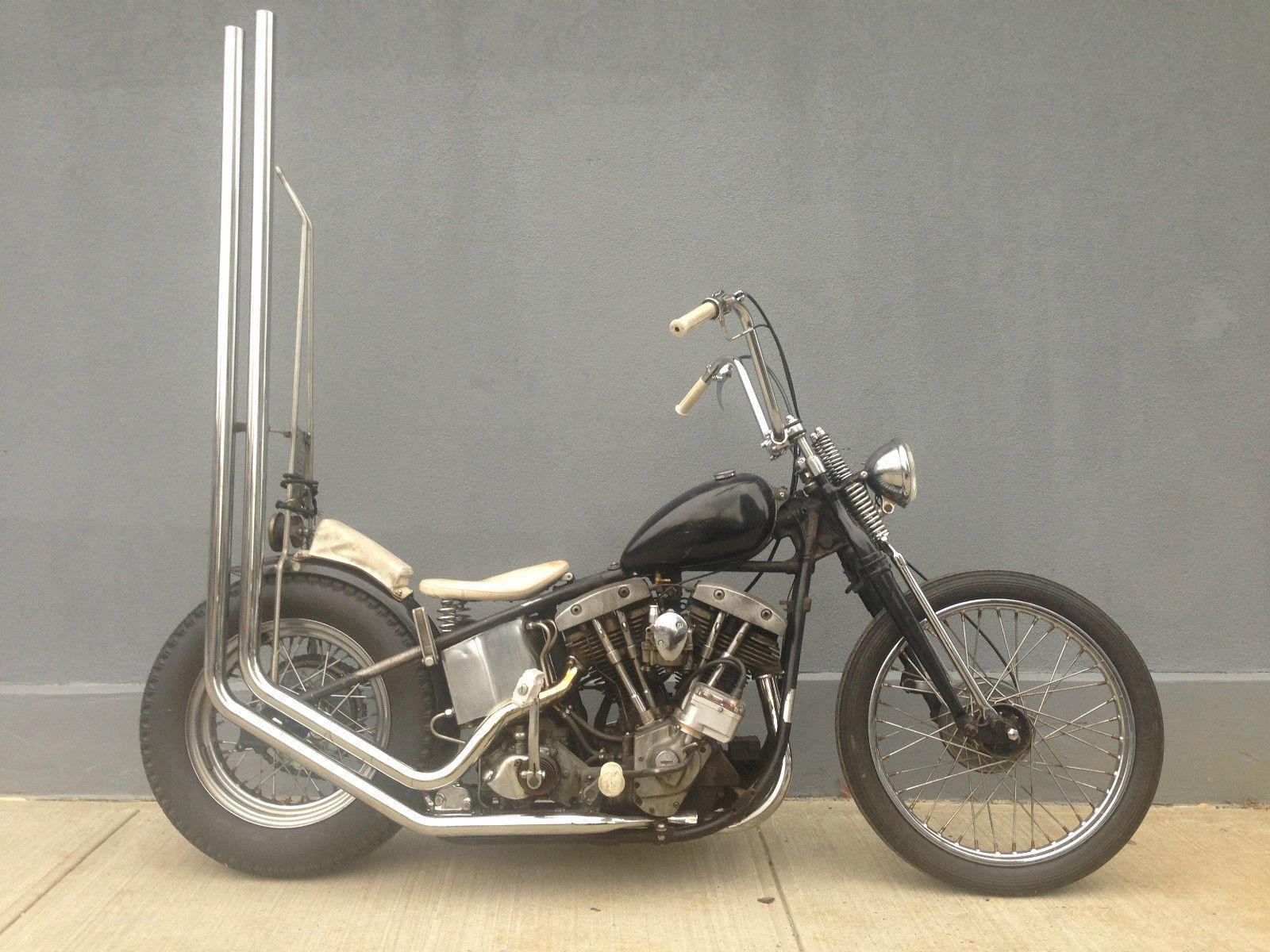 Harley Davidson Hdx  Parts