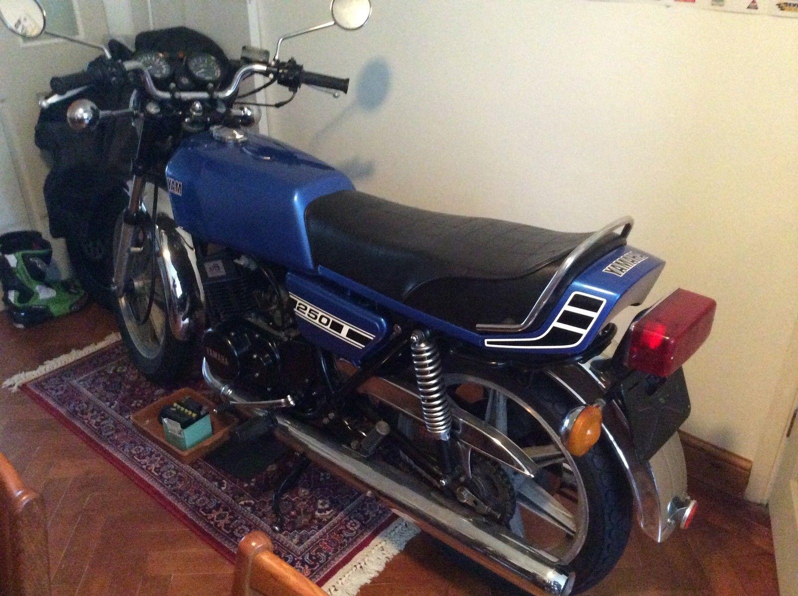 36 Car Picker Yamaha Yz85 Lw