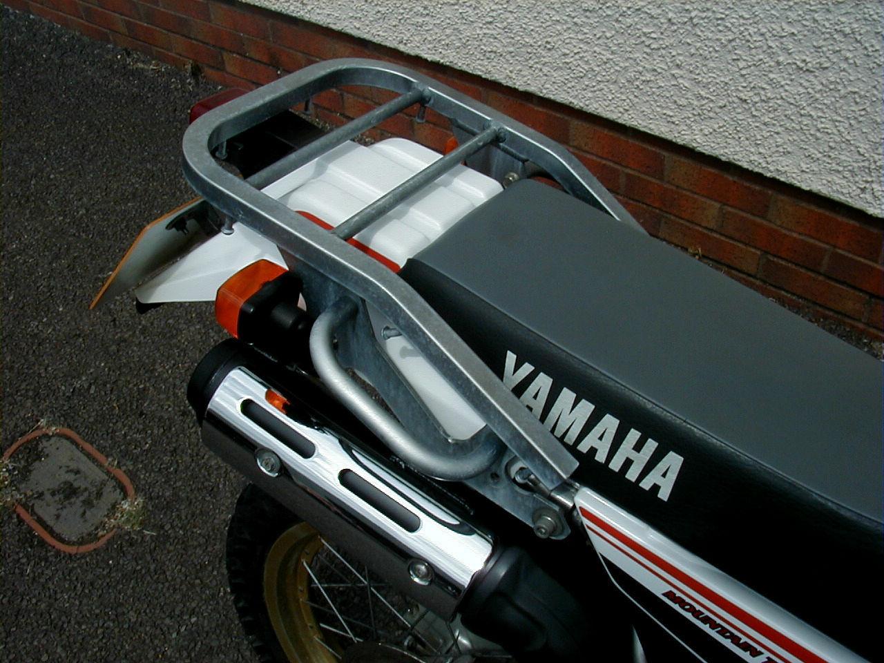2011 yamaha stryker service manual