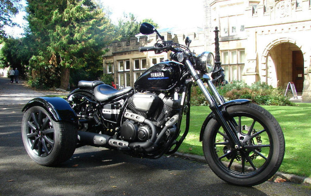 Cheap motorcycles for sale featuring cheap motorcycles for Yamaha bolt for sale near me